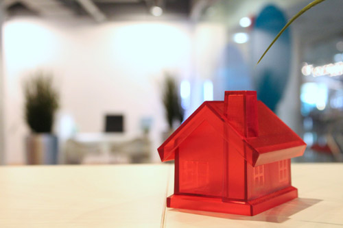 immobilie verkaufen siegen